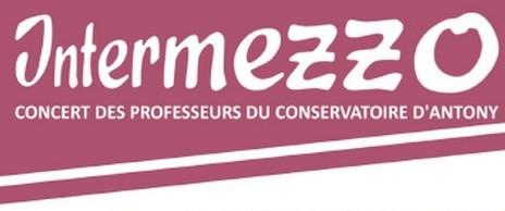 Dates Concerts Intermezzo Saison 2020-2021