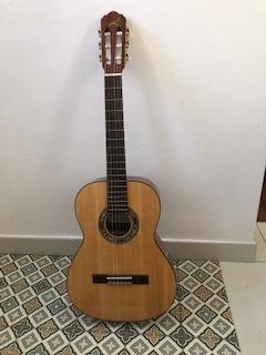 Guitare Enfant à Vendre