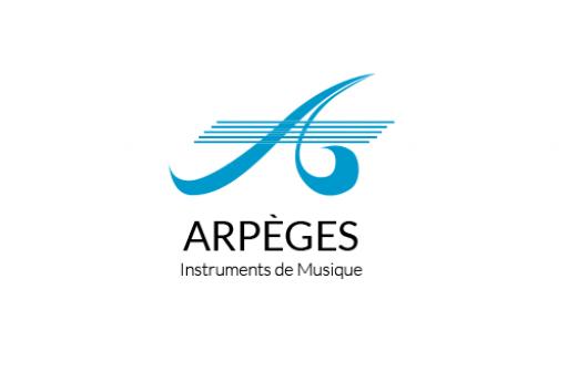 Arpèges Librairie Musicale : Nouveau Partenaire De L'APECA